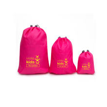 sacs-cadeaux personnalisés avec logo