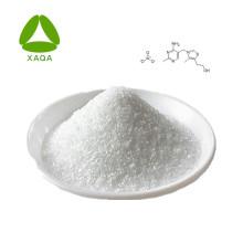 Vitamina B1 Nitrato de Tiamina em Pó Nº CAS 532-43-4