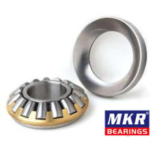 Stock Koyo 29413 Thrust Roller Bearing