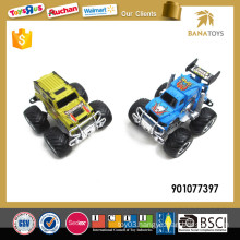 4 x 4 Free games play car toy