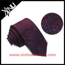 Top-Qualität Mens Fashion Krawatte