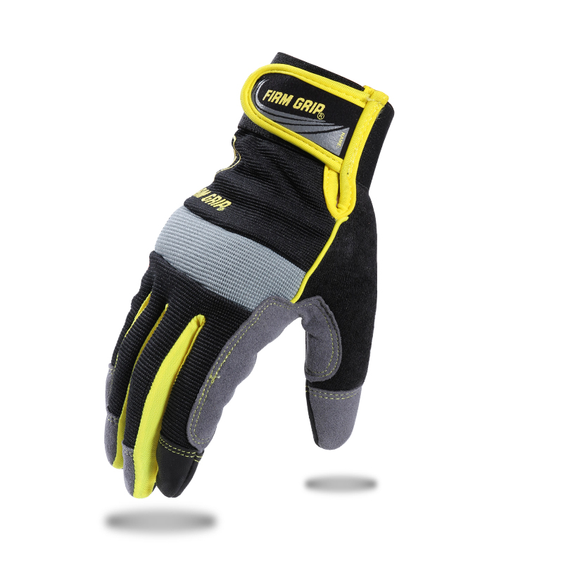 Adults sports gloves