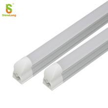 led tube light t5 25W 1500mm CE ROHS approved