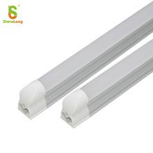 светодиодные трубки света T5 25ВТ 1500мм CE одобренное RoHS