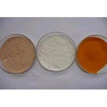 High Quality 5% 10% Mineral Premix