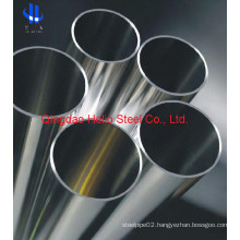 Q195, Q215, Stkm 11A, St 28 Cold Rolled Welded Steel Pipe