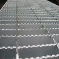 открывающиеся металлические зажимы из нержавеющей стали