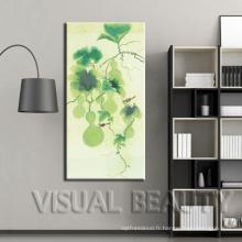 Design populaire Peintures originales