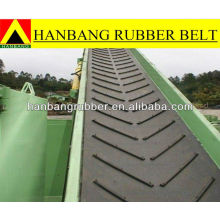 mining equipment elevator conveyor belt