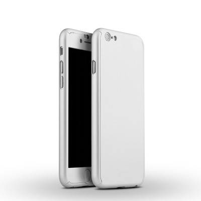 All Cover Case for Iphone 6 Plus