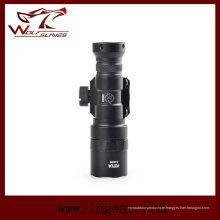 Ex 358 Sf M300b tático arma lanterna para venda