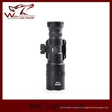 Ex 358 Sf M300b Tactical Gun Flashlight for Sale