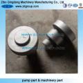Части отливки нержавеющей стали для точной ремесло