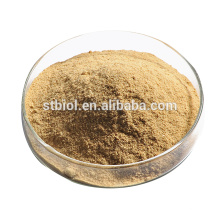 Animal Feed Additives, Inactive Dried Yeast With Good Services