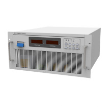 Precision Rack Mount Motor Test DC Power Supply