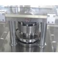 CE одобрил ГМП мини роторная машина Обжатия таблетки для НИОКР (zp5 комплект, ZP7, ZP9)
