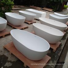 China fabricar banheiras autônomas de acrílico, produtos de banho, banheira de imersão