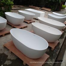 Китай производство акриловые freestanding ванны,товары для ванной комнаты,ванна