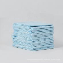 Disposable Hospital Medical Nursing Pad