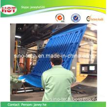 Plastic Pallet Blow Molding Machine