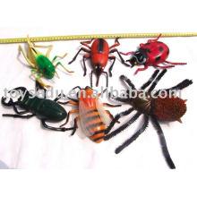 world animal toys