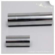 Barre ronde en acier inoxydable Hastelloy alliage G-30