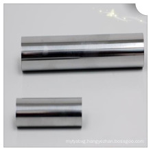 Stainless Steel Round Bar Hastelloy Alloy G-30 Bar