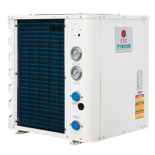 Air to Water Heat Pump for Swimming Pool Heater