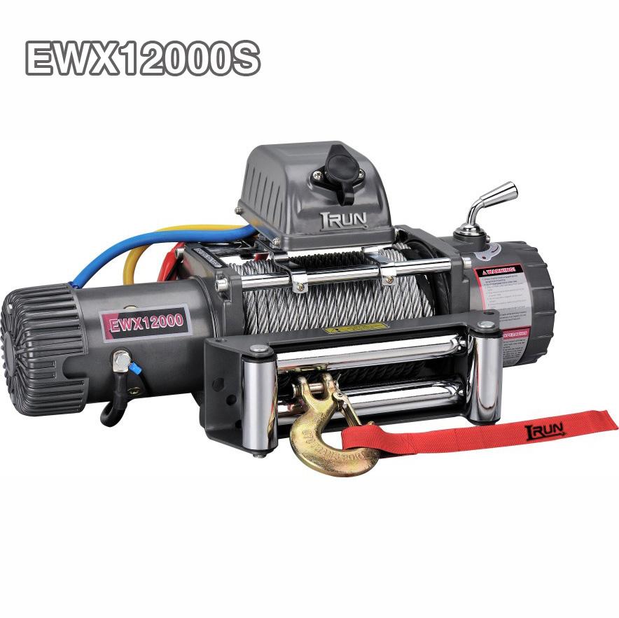 EWX12000S