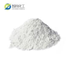 Améliorant la qualité alimentaire Trisodium phosphate CAS 7601-54-9