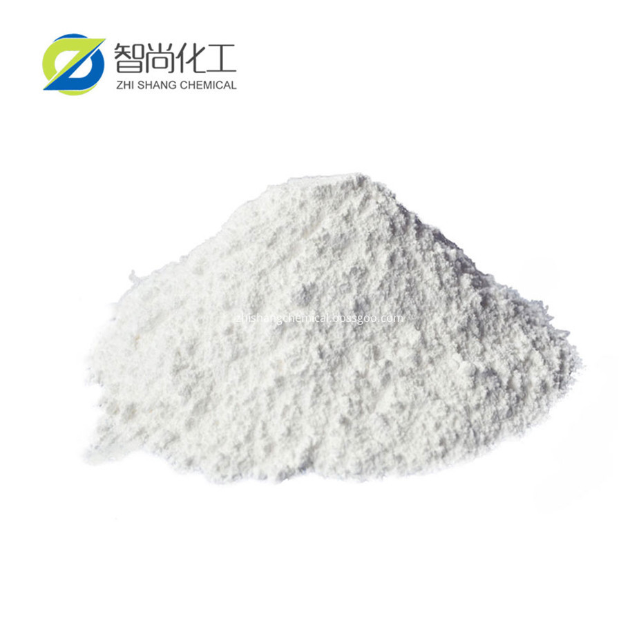 Food Quality Improver Trisodium Phosphate Cas 7601 54 9