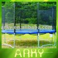 Équipement extérieur - Trampoline de saut