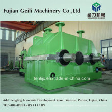 Speed Reducer/Gear Box for Steel Mill