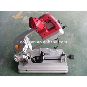6.5A 700w Wood Cutting Electric Portable Band Saw GW8031