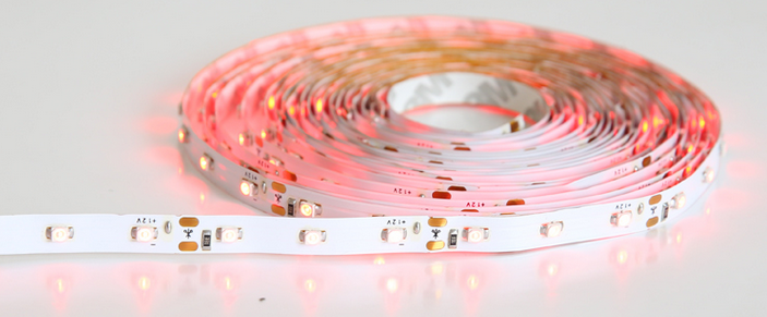 outdoor SMD strip light