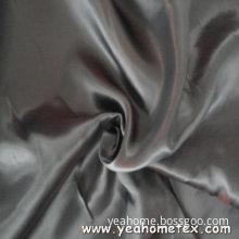 Two-Tone Poly-Rayon Fabric for Fashion Garmet