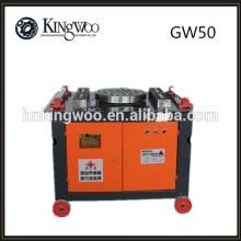 GW40/50-type steel bending machine