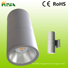 LED Wall Light for Household