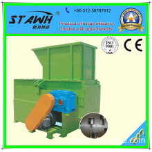 Snc1-1000 Scrap Metal Shredder for Sale