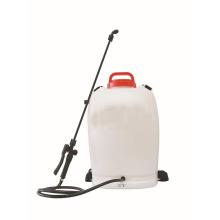 16L / 20L Manual Knapsack Sprayer (QFG)
