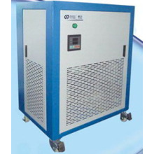 X Ray oil insulation cooler for tube