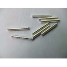 High Quality Screw Bolt for Electronics and Machinery