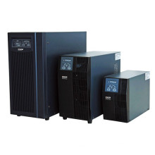 Ek900 High-Frequency on-Line UPS
