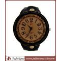 Man Watch Promotional Watch Alloy Watch (RA1150)