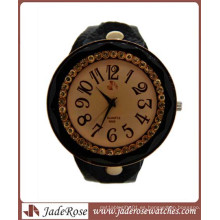 Hombre reloj promocional reloj de aleación (RA1150)