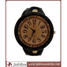 Montre de montre d'alliage d'montre de montre d'homme (RA1150)