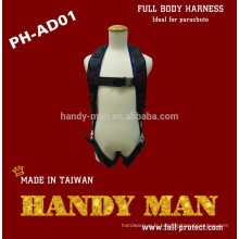 PH-AD01 Parapente Kiting Harness