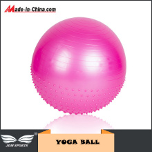 Fitness Aerobic Pilates Yoga Ball Exercise Ball