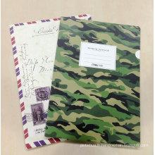 Dossier de fichier papier (Fp102s)