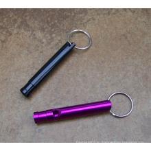 Брелок для ключей (S350)